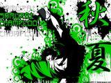 http://img170.imagevenue.com/loc1019/th_01203_samuraichamploo61_123_1019lo.jpg
