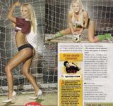 Revista Paparulo Th_71378_jesi3_123_1044lo