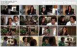 Sarah Lancaster - Chuck Episode 1 clip