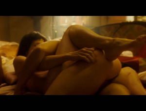 Bimba Bose explicit sex
