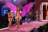 th_20174_Ana_Beatriz_Barros-Victorias_Secret_Fashion_Show_2005-11-09-2005-Ripped_by_kroqjock-HQ3_122_1111lo.jpg