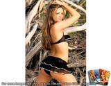 Maria Kanellis Enoy! :-D Foto 233 (����� �������� Enoy!  ���� 233)