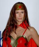 Rhona Mitra Free Image Hosting by ImageBam.com Foto 175 (Рона Митра Бесплатный хостинг от ImageBam.com Фото 175)