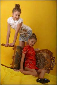 Candydoll Tv Teen Model Hanna Source Http Www Pelauts Com Candydoll ...