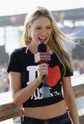 Катрина Боуден, фото 787. Katrina Bowden - Spring Breakers dancing on the beach in Panama - 03/08/12, foto 787