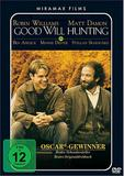 good_will_hunting_front_cover.jpg