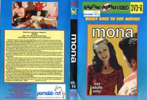 Mona The Virgin Nymph / Мона Девственная Нимфа (Michael Benveniste (uncredited), Howard Ziehm (uncredited), Graffity Productions / SWV) [1970 г., All Sex,Classic, DVDRip]