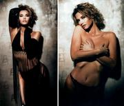 Ingrid Chauvin - Page 4 Th_291560675_Ingrid_Chauvin_full080_123_164lo