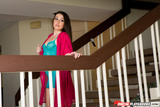 Lola Foxx - Dirty Santa Episode 2 - All I Want For Christmas Is A Revenge Bang r4a79eophi.jpg