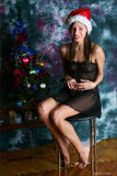 Vika - Kamilla - Merry Christmasl0oe3bq62x.jpg