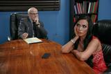 Alex Grey & Nikki Benz - Full Divorce Court Press 2 55bmexwg4p.jpg
