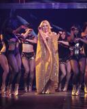 Бритни Спирс, фото 15228. Britney Spears ASS, performing in Philadelphia on Femme Fatale Tour - 30/7/11, foto 15228