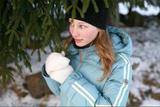 Masha - Winter Postcard from Pushkinr0up4xbxlm.jpg