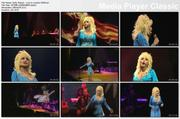 Dolly Parton - Live at the O2 Arena in London 2008 (tv-rip)