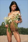 Maria in Bouquet04k9mc73di.jpg