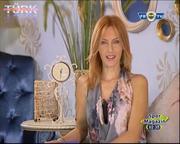 Pelin Kozan Fb Tv 17.09.10