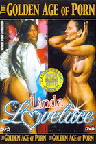 th 889597970 tduid300079 LindaLovelace 123 26lo Golden Age of Porn Linda Lovelace