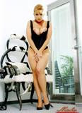 Danni    Ashe