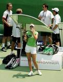 Maria Sharapova - Page 14 Th_56854_mariashHQCB8_122_349lo