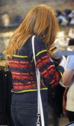 Карен Гиллан, фото 104. Karen Gillan shopping in London MAR-6-2012, foto 104