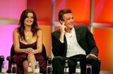 Cobie Smulders 2005 Summer CBS Television Critics Press Tour 07.19.05 Foto 27 (Коби Смолдерс Лето 2005 CBS Television критиков Пресс-тур 07.19.05 Фото 27)