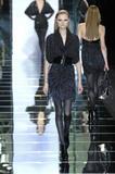 th_67152_Elie_Saab_Paris_F_W_07_08_Celebrity_City_FS_10_123_402lo.jpg