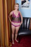 Tiffany Kohl - Lingerie 1d6mminc7rx.jpg