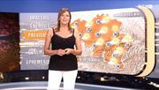 Marie-Pierre Mouligneau miss météo 2018 Th_325443136_RTC_06_08_2018_02_122_411lo