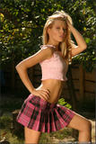 Sophie in Pink Pleasured4w7faol61.jpg