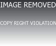 clip_shy_uma_hd_cover.jpg