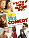 rio_sex_comedy_front_cover.jpg