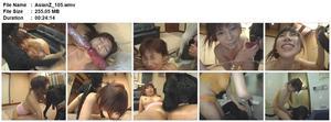 th 178732155 AsianZ 105.wmv 123 430lo - Asian Zoo Porn - 日本からの獣姦ポルノビデオ