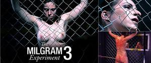 ElitePain: The Milgram Experiment 3