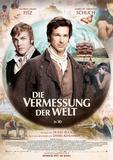 die_vermessung_der_welt_front_cover.jpg