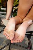 Jojo Kiss - Footfetish 636ok2acns1.jpg