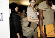 Bags by Victoria Beckham  Th_896533519_2aw_122_458lo