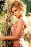Yuliya Mayarchuk She is a hot sex symbol from Odessa, Ukraine..... Foto 35 (���� ������� ��� �������� ������� ����-������ �� ������, ������� ..... ���� 35)