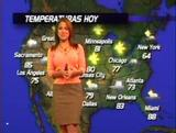 Jackie Guerrido - Univision - USA Th_62963_Jackie08_122_475lo