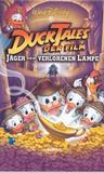 ducktales_der_film_jaeger_der_verlorenen_lampe_front_cover.jpg