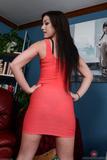 Jennifer White - Upskirts And Panties 4w6ngp4dii3.jpg