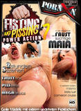 fisting_and_pissing_power_action_7_front_cover.jpg