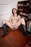 Alison Rey - Masturbation 4y6mvi6p4z6.jpg