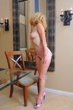 Gemma - Lingerie 425v9u60f6v.jpg