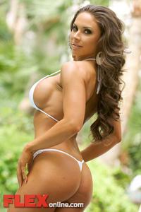 Bikini flex apodaca