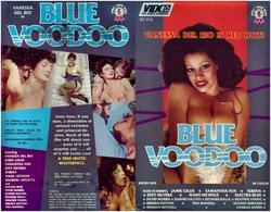 th 218383427 tduid300079 Blue Vodoo 123 51lo Blue Voodoo (1977)