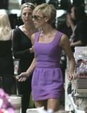 123mike HQ pictures of Victoria Th_03141_Victoria_Beckham_shopping_in_Beverly_Hills_020_123_513lo