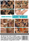 bonnie_rotten_is_squirtwoman_back_cover.jpg