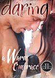 warm_embrace_front_cover.jpg