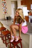 Sandy Summers - Babes 3g5uuxjbnnb.jpg
