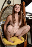 Lara Brookes 286182f23n15eys6.jpg